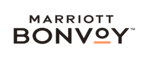 Marriott International WW